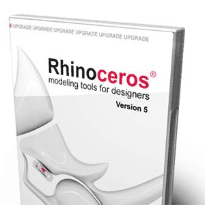 Rhinoceros-download