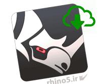 دانلود راینو برای سیستم عامل مک