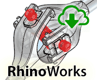 RhinoWorks 3