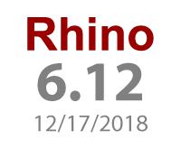دانلود آخرین نسخه راینو