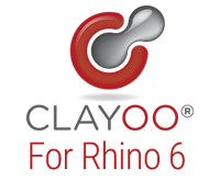 download Clayoo 2.6 for Rhino 6