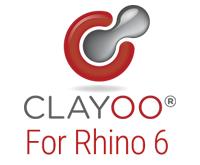download Clayoo 2.6 for Rhino 6