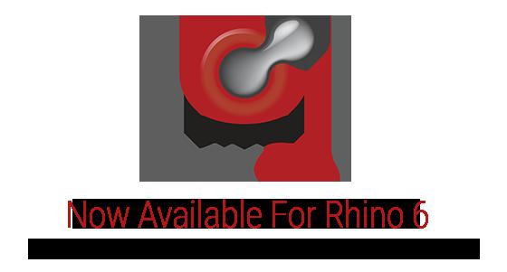 پلاگین Clayoo برای راینو 6