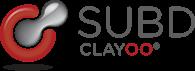 Clayoo 2.6 Sub-D modeling