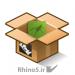 انتشار نسخه جدید گرسهاپر در راینو 6