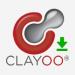 معرفی و دانلود پلاگین Clayoo 2.5.18071.9