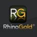 معرفی و دانلود RhinoGold 6.6 + فایلهای آموزشی
