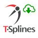 دانلود پلاگین Autodesk T-Splines برای راینو